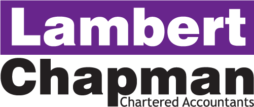 Lambert Chapman Chartered Accountants