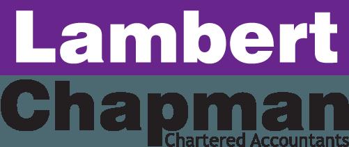 Lambert Chapman