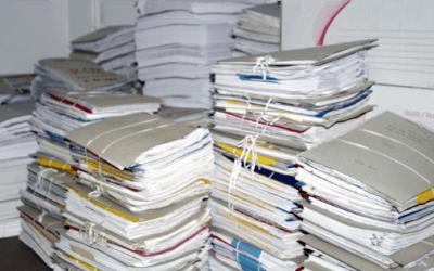 Update: Making Tax Digital for VAT