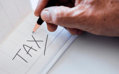 Capital Gains Tax (CGT) – Residential Property Pay and File Regime