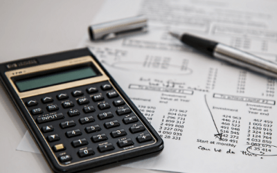 Loan Charge Reporting and Payments