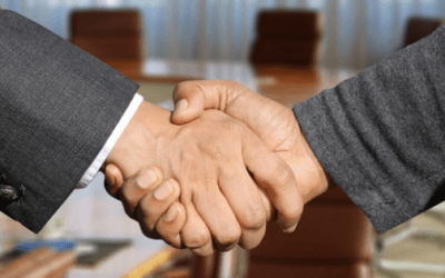Business Acquisitions and Disposals
