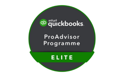 QuickBooks Tips and Shortcuts – Making life simpler for you