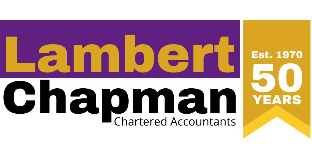 Lambert Chapman 50th Anniversary