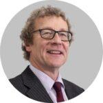 Nigel Whittle - Lambert Chapman Senior Partner