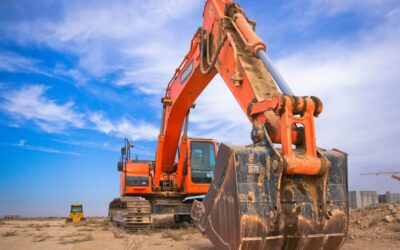 Construction Industry Domestic Reverse Charge (DRC) VAT
